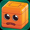 Скачать Marvin The Cube на андроид бесплатно