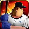 Герой бейсбола - Baseball Hero