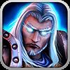 Скачать SoulCraft - Action RPG на андроид бесплатно