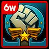 Скачать Strikefleet Omega™ - Play Now! на андроид бесплатно