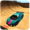 Скачать E46 drift and racing area simulator 2017 на андроид бесплатно