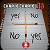 Скачать Charlie Charlie challenge 3d на андроид бесплатно