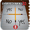 Скачать Charlie Charlie challenge 3d на андроид