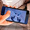 Скачать Следопыт Камера Симулятор на андроид бесплатно
