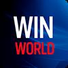 WIN WORLD - студия игр