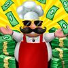 Скачать Tiny Chef : Clicker Game на андроид бесплатно