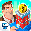 Idle City Billionaire - Build Your Rich Empire