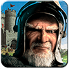 Скачать Stronghold Kingdoms: Феодальная Война на андроид бесплатно