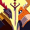 Скачать Stormbound: Kingdom Wars на андроид