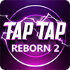 Скачать Tap Tap Reborn 2: Popular Song Rhythm Game на андроид