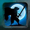Скачать Lionheart Tactics на андроид