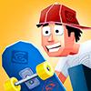 Скачать Faily Skater на андроид бесплатно