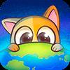 Создать Кота 2 - Котики и магия в новом мире