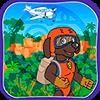 Щенячий спасательный патруль: В поисках Майя