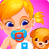 My Baby Care 2 (Уход за моим младенцем-2)