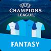Скачать UEFA Champions League Fantasy на андроид