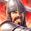 Скачать Lords & Knights - Средневековая стратегия ММО на андроид бесплатно