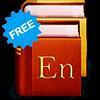 English Reader: Учи бесплатно