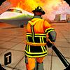 Скачать NY City FireFighter 2017 на андроид