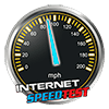 Internet Speed Check 2018