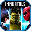 Скачать Immortal Beasts на андроид
