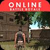 Скачать Thrive Island Online: Battlegrounds Royale на андроид бесплатно
