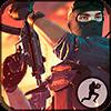 Скачать Counter Terrorist 2-Trigger на андроид бесплатно
