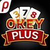 Скачать Okey Plus на андроид бесплатно