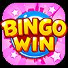 Скачать Бинго Праздник: Играть в Бинго с друзьями! на андроид бесплатно