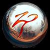 Скачать Zen Pinball на андроид бесплатно