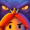 Скачать Once Upon a Tower на андроид бесплатно