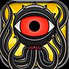 Скачать Grim Defender - Castle & Tower Defense на андроид бесплатно