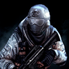 Combat Soldier - шутер от первого лица