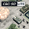 Command & Control: SpecOps Lite