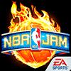 Скачать NBA JAM by EA SPORTS на андроид бесплатно