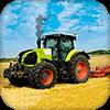 Тракторный симулятор 3D: Farmer Sim 2018
