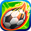 Скачать Head Soccer на андроид