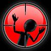 Скачать Sniper Shooter Free - Fun Game на андроид