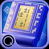 Скачать Настоящие Ретро Игры - Brick Breaker на андроид