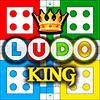 Скачать Ludo King на андроид бесплатно