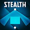 Stealth - хардкор экшен