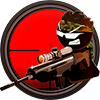 Скачать Stick Squad: Sniper Battlegrounds на андроид