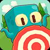 Скачать Questy Quest на андроид бесплатно