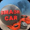 Скачать Smash Car на андроид бесплатно