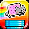 Скачать Flappy Nyan на андроид бесплатно