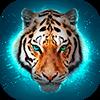 Скачать The Tiger на андроид бесплатно