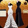 Свадебный магазин 3 - Платья