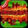 Скачать Energy Craft 2 на андроид