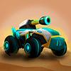 Танки онлайн 3D- Tank Raid