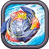 Скачать BEYBLADE BURST app на андроид бесплатно